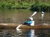 2016-10-02-compet-kayak-descente-chinon-21