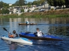 2016-10-02-compet-kayak-descente-chinon-22