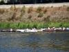 2016-10-02-compet-kayak-descente-chinon-33