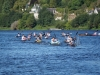 2016-10-02-compet-kayak-descente-chinon-35
