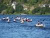2016-10-02-compet-kayak-descente-chinon-36