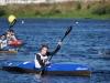 2016-10-02-compet-kayak-descente-chinon-38