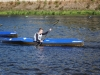 2016-10-02-compet-kayak-descente-chinon-39