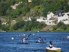 2016-10-02-compet-kayak-descente-chinon-44