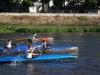 2016-10-02-compet-kayak-descente-chinon-47