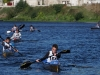 2016-10-02-compet-kayak-descente-chinon-53