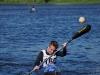 2016-10-02-compet-kayak-descente-chinon-54