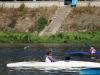 2016-10-02-compet-kayak-descente-chinon-60