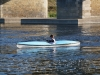 2016-10-02-compet-kayak-descente-chinon-8