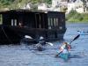2016-10-02-compet-kayak-descente-chinon-81