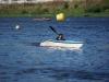2016-10-02-compet-kayak-descente-chinon-85