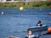 2016-10-02-compet-kayak-descente-chinon-86