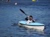 2016-10-02-compet-kayak-descente-chinon-87