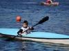2016-10-02-compet-kayak-descente-chinon-88