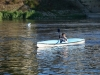 2016-10-02-compet-kayak-descente-chinon-9
