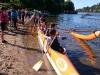 2016-10-02-compet-kayak-descente-chinon-97