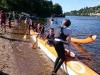 2016-10-02-compet-kayak-descente-chinon-98