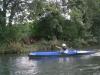 image_canoe2-800x398