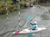 2017-12-17-slalom-gond-pontouvre-11