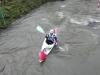 2017-12-17-slalom-gond-pontouvre-16