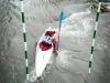 2017-12-17-slalom-gond-pontouvre-70