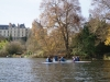 Sortie loisir du 26 novembre 2017 Misse-Thouars