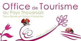 logo-2013-2