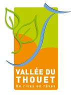 logo_smvt