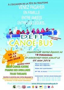 defi_canoe_bus_bis (2)