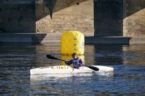 2016.10.02 Compet Kayak Descente Chinon (14)