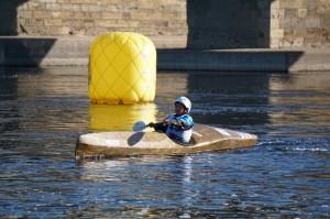 2016.10.02 Compet Kayak Descente Chinon (20)