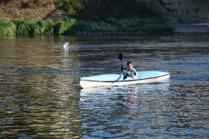 2016.10.02 Compet Kayak Descente Chinon (9)